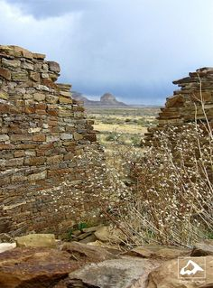 Pueblo Bonito, Chaco Culture National Historical Park, Chaco Canyon, New Mexico