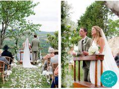 FunkyBird Photography Wedding in Tuscany Italy