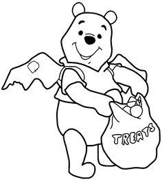 Bärenbrüder 2 malvorlagen | Ausmalbilder/coloring pages | Pinterest