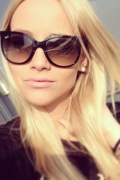6bf99ff383 12 Best sunglasses images