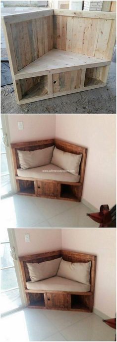 Check out our latest article DIY Home Decor on A Budget Apartment Ideas. You wil. Check out our latest article DIY Home Decor on A Budget Apartment Ideas. You will get to know about home decor on a budget living room ideas houses sm. Diy Pallet Projects, Home Projects, Simple Wood Projects, Pallet Crafts, Craft Projects, Design Projects, Pallet Wood Ideas To Sell, Pallet Diy Decor, Pallet Diy Easy