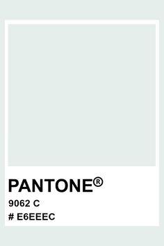Pastel Colors, Pastels, Pantone Matching System, Pantone Colours, Color Psychology, Pms, Color Swatches, House Rooms, Color Palettes