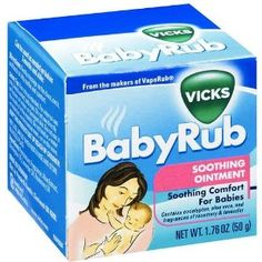 baby rub 10 Itens de Bebês Nos EUA Que Não Têm no Brasil mamae tagarela