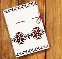"""Let's design something else...wedding invitations with Romanian traditional motifs...because:""""They are blending..."""""""