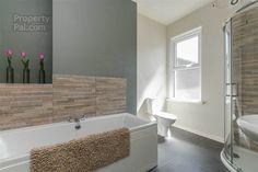 17 Glenbrook Avenue, Bloomfield, Belfast #bathroom