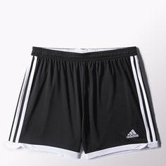 adidas - Tastigo 15 Knit Shorts
