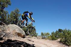IMG_2902 by Sarah Mah, via Flickr Mountain Biking, Bicycle, Mountains, Bicycle Kick, Bike, Bicycles, Bmx, Cruiser Bicycle, Bergen