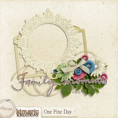 kimeric kreations: FOUR freebies to share tonight - using One Fine Day, now in the retiring products section at The Digichick!