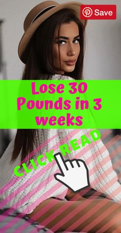 tips to lose weight,how to lose weight quickly,lose weight in 2 weeks,lose fat, Loosing Belly Fat Fast, Lose Tummy Fat, Lose Body Fat, Lose Belly, Gym Workouts To Lose Weight, Best Diets To Lose Weight Fast, How To Lose Weight Fast, Losing Weight, Weight Loss Shakes