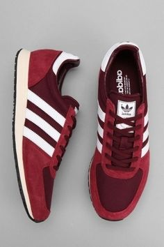 1515f5b2a453 Affordable Adidas Shoes For Mens Trends Most Popular Adidas Shoes, New  Adidas Shoes, Men