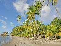 Jade Mountain St Lucia  Jade Mountain St Lucia : anse mamin, Beach