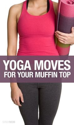 878e196f406bc 98 Best For the Yogi images | Yoga exercises, Dance pants, Necklace ...