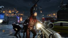 Review: Killing Floor 2: Over the last year and a half, I've been playing a ton of Killing Floor 2 (just under 400 hours) during its time…