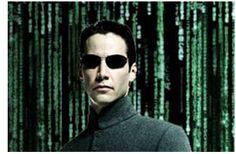 Matrix Sunglasses-NEO  #matrix #movie #star #moviestar #sunglasses #sunnies #sunglass www.anysunglasses.com www.pinterest.com/anysunglasses  #neo Matrix Sunglasses, Mens Sunglasses, Wayfarer, Ray Bans, Style, Fashion, Pretty Nails, Swag, Moda