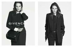 Julia Roberts Givenchy Spring 2015