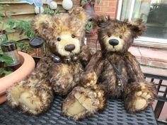 http://www.ebay.co.uk/itm/CHARLIE-BEARS-FERGUS-VERY-EARLY-MOHAIR-BEAR-ONLY-50-MADE-VERY-RARE-BIG-/231355794253?pt=UK_Dolls_Bears_RL