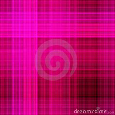 Pink Vibrant Colors Ackground.