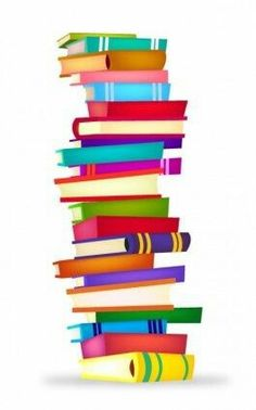 free printable reading list log useful later when making a rh pinterest com