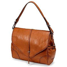 4e09a3847 MNG by Mango® Shoulder Bag   jcpenney  30 Mng By Mango