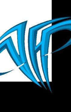 Vale Hizmetleri - Vale #wattpad #macera