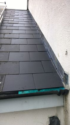 Satisfaction Guarantee on roof repairs, roof insulation, roof maintenance and new roofs. Call us 087 183 4279 and Get Your Free Roofing Estimate now Roofing Estimate, Roof Insulation, Roofing Services, Roof Repair, Dublin, This Is Us, Phone, Outdoor Decor, Telephone