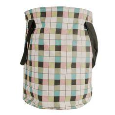 aspegren-line-basket www.aspegren.dk Bag Design, Basket, Backpacks, Mirror, Cool Stuff, Bags, Handbags, Shopping Bag Design, Mirrors