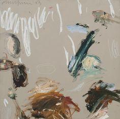 PHILIP MALTMAN - Little Grey Charm