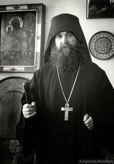 ΑΓΙΟΡΕΙΤΙΚΕΣ ΜΝΗΜΕΣ: 6255 - Αρχιμ. Εφραίμ, Προηγούμενος Φιλοθεΐτης Religion, Arizona, Orthodox Christianity, Orthodox Icons, Religious Art, Christian Faith, People, Image, Amen