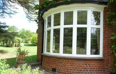 Aluminium windows from Joedan Home improvements are designed and installed with you in mind. Take a look at our huge range of windows in Cheltenham today Aluminium Windows, Sash Windows, Gloucester, Home Improvement, Design, Sliding Windows, Home Improvements