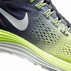 8b56995fdf7e Nike Store. Nike LunarGlide 4 iD Women s Running Shoe Nike Lunarglide