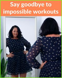 Noom is a weight loss program personalized to your goals and lifestyle. Noom off… – weight loss Weight Loss Program, Weight Loss Tips, 7 Workout, Calorie Tracker, Prevent Diabetes, Diabetes Management, Weight Loss Transformation, Protective Styles, How To Lose Weight Fast