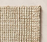 pottery barn chunky wool rug  http://www.potterybarn.com/products/chunky-wool-jute-rug/?pkey=climited-rugs_src=b1_2