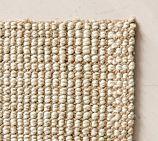 pottery barn chunky wool rug  http://www.potterybarn.com/products/chunky-wool-jute-rug/?pkey=climited-rugs_src=b1_2