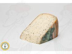 Gouda Käse Shop: Die leckersten Käse mit Kräutern http://goudakaeseshop.blogspot.nl/2016/06/die-leckersten-kase-mit-krautern.html