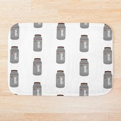 Isopure Protein Powder, Washing Machine, Bath Mat, Cold, Prints, Bathrooms