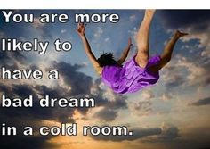 What is a lucid dream? A lucid dream is a dream in which the sleeper is aware that she or he is dreaming. Astral Projection, Lucid Dreaming, Dreaming Of You, Weird Things People Do, Random Things, Control Your Dreams, Facts About Humans, Brain Facts, Mind Blowing Facts