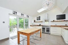 ... ideas on Pinterest | Loft Conversions, House Extensions and Extensions