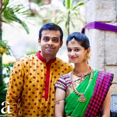 (35) Bhargavi Kunam - This time both of them rocking in my outfits and...