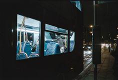 Oscar-arribas-photography-fotografo-portrait-retrato-editorial-london-street-photography-urbana-londres-film-analog-35mm-night-nocturna-55.jpg