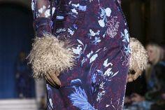 Matthew Williamson Ready To Wear Fall Winter 2015 London - NOWFASHION