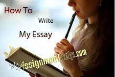 Editing an essay activity