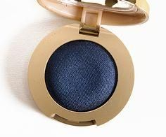 Milani Bella Navy (0