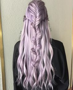 If you have a passion for hair and, especially, hair color, there's no doubt you've heard of Guy Tang. Tang took social media by storm through his constant postings of vibrant hair color finishes. Guy Tang Hair, Wedding Hairstyles, Cool Hairstyles, Men's Hairstyle, Beautiful Hairstyles, Formal Hairstyles, Pixie, Kenra Color, Vibrant Hair Colors