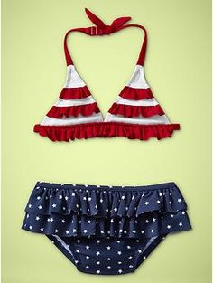 4th july sale gap