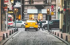 Bu bir film sahnesi olsa hepiniz beğenirdiniz Happy Weekend (for miss the street photos) Time Is By Your Side #urban #newyork #beauty #MoodyToning #fashion #beautifuldestinations #nyc #urban #portraitmood #streetstyle #TeamCanon#streetphotography #girls #Streets_Vision #canonphotography#cute #world_shotz#ig_world_colors #instagood #amazing #moodytoning#Portrait_vision #CanonTurkiye #instagram#MoodyPorts#moodygrams#canon creative optic KAYNE KIM @portraitmood @visualambassadors @big_shotz @moodyports @depthobsessed @moodygrams @canonusa @creative_portraits @portrait_vision @createcommune A K Artofvisuals @moodytoning @master_shots Canon Eurasia Canon_Photos