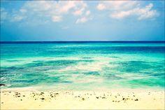 Aruba Travel Guide http://www.bucketlistpublications.com/aruba-travel-guide/