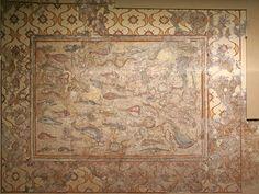 File:Mosaic de peixos de la Pineda1.JPG