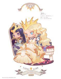 No photo description available. Cardcaptor Sakura, Sakura Card Captor, Kawaii Chibi, Cute Chibi, Anime Kawaii, Manga Anime, Anime Chibi, Chibi Characters, Cute Characters