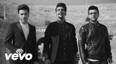 """Si Me Falta Tu Mirada"" Il Volo Official Music Video Il Volo's new album ""Grande Amore"" available on iTunes here: http://smarturl.it/GrandeAmore ""Grande Amor..."