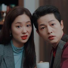 Hot Korean Guys, Korean Couple, Best Couple, Korean Girl, Korean Drama Best, Korean Drama Movies, Korean Dramas, Korean Male Actors, Song Joon Ki